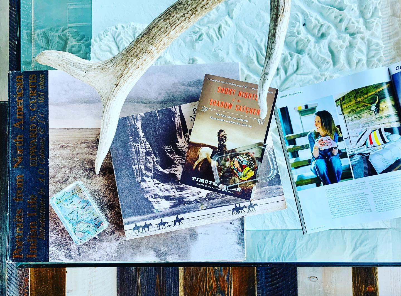 Mountain Living September issue  @mountainlivingmag @pendletonwm whitefish custom home builder