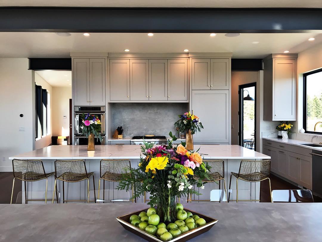 Parade 2018 whitefish custom home builder