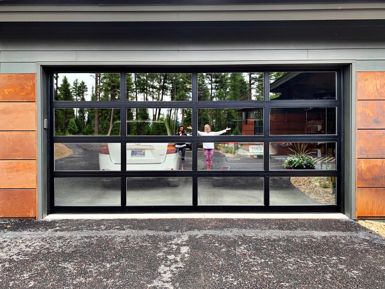 Perfection!! whitefish custom home builder