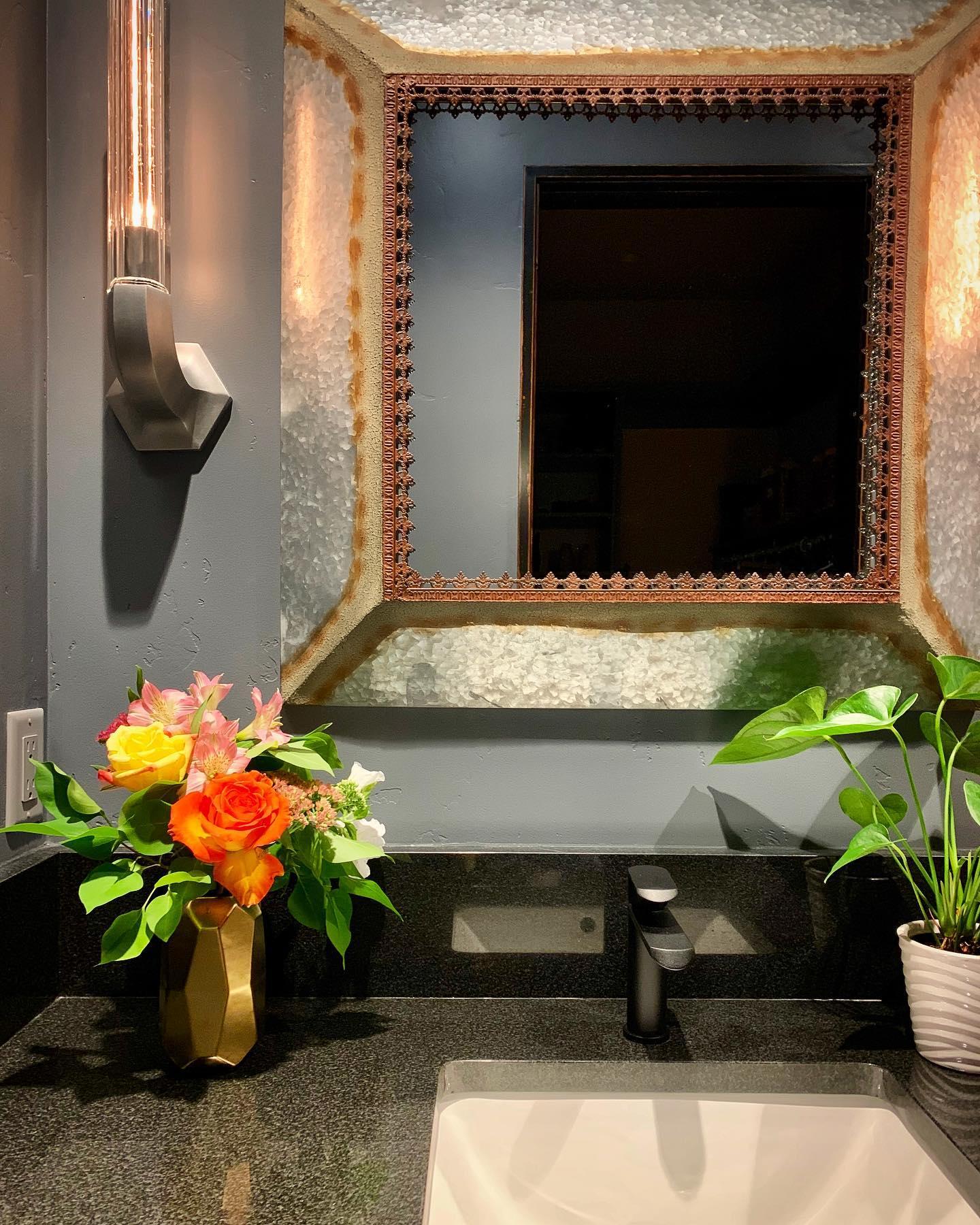 Details  @restoration.hardware whitefish custom home builder